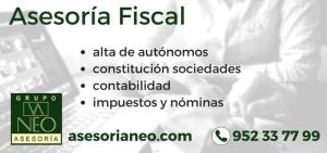 asesoría-fiscal