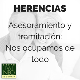 HERENCIAS (2)