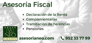 asesoramiento-fiscal-para-trabajadores