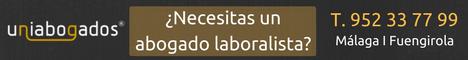 abogado-laboral-malaga-uniabogados