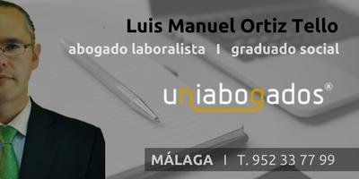 abogado-laboralista-malaga-ortiz-tello