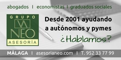 asesoria-neo-autonomos-empresas-malaga
