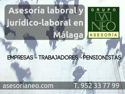 asesoria_laboral_en_malaga_asesoria_neo