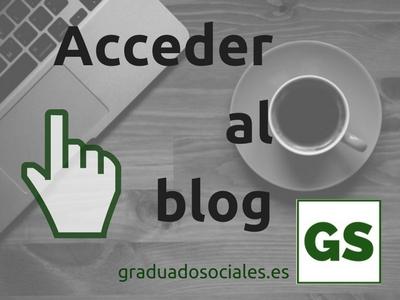 acceder-blog-graduados-sociales