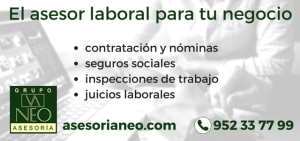 asesoria-laboral-para-empresas