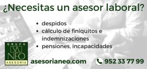 asesor-laboral-trabajadores