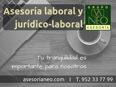 asesoria_neo_laboral_juridica_malaga