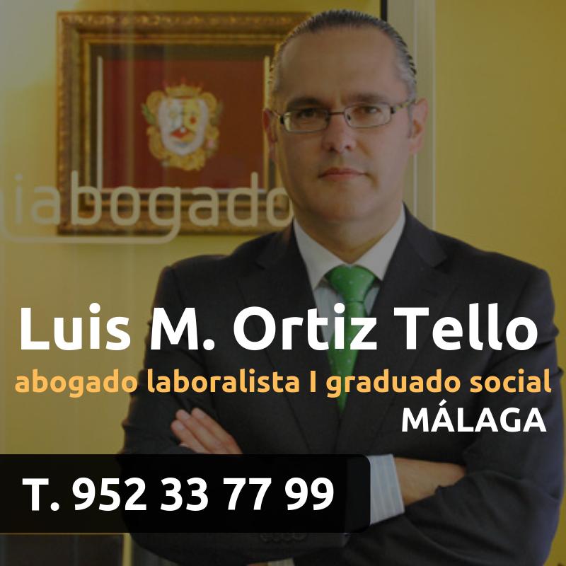 luis_manuel_ortiz_tello_abogado_laboralista_graduado_social_malaga