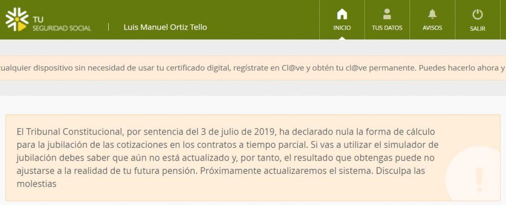 calculo_pension_jubilacion_periodos_a_tiempo_parcial