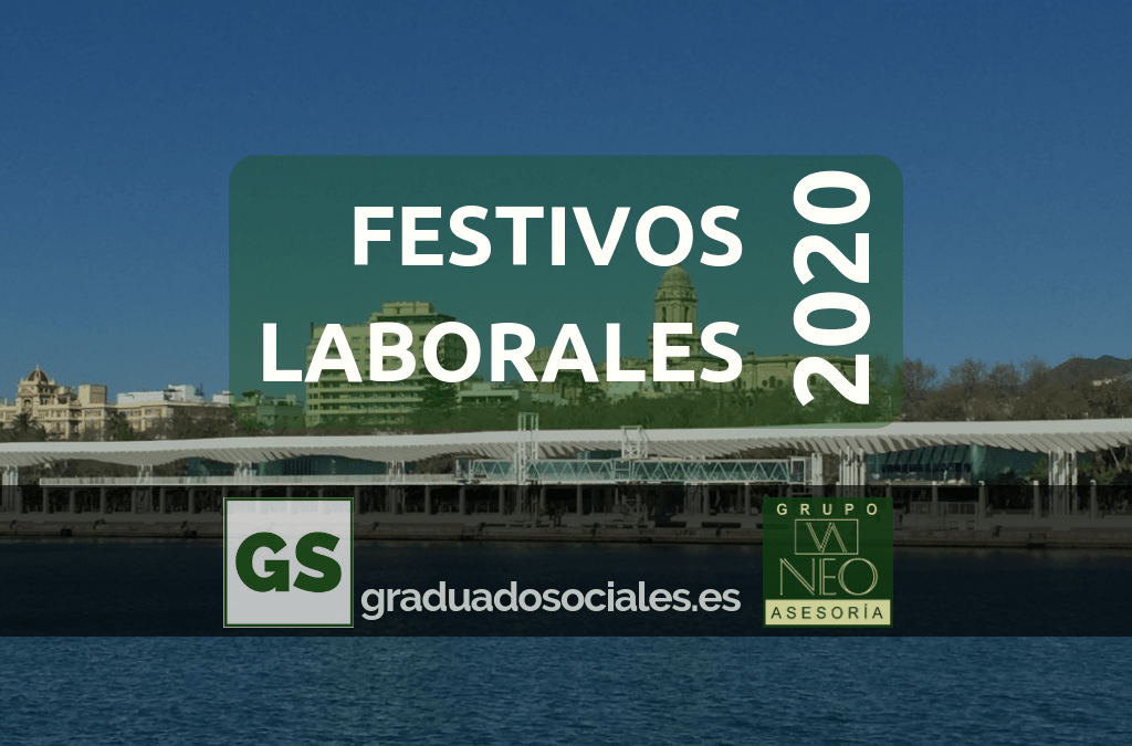 fiestas-festivos-laborales-2020