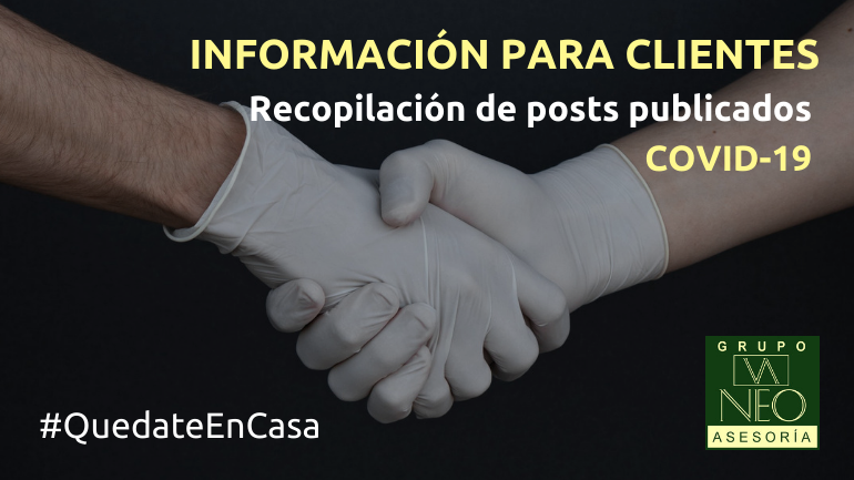 info-clientes-covid-19-recopilacion-posts