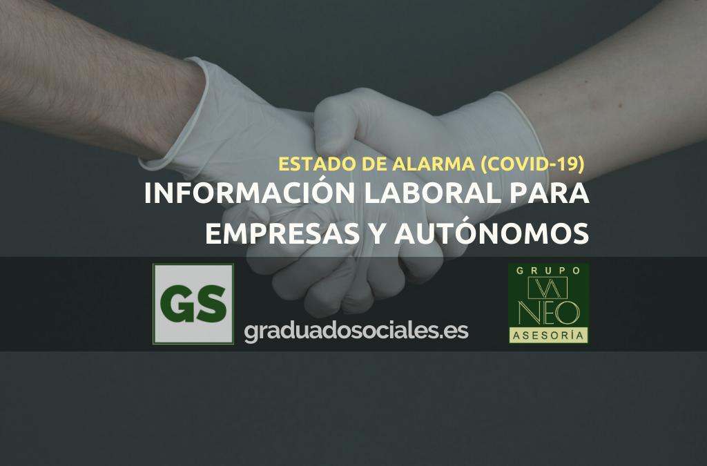 informacion-laboral-empresas-autonomos-coronavirus-covid-19