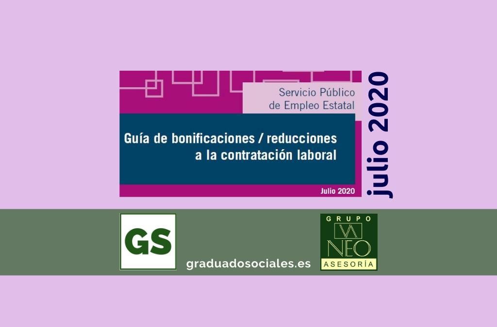 guia-bonificaciones-contratacion-laboral-julio-2020