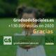 GraduadoSociales.es: +130.000 visitas en 2020