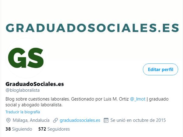 twitter-blog-laboralista-06-01-2020