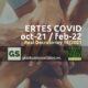 PRÓRROGA ERTES COVID – Real Decreto-ley 18/2021